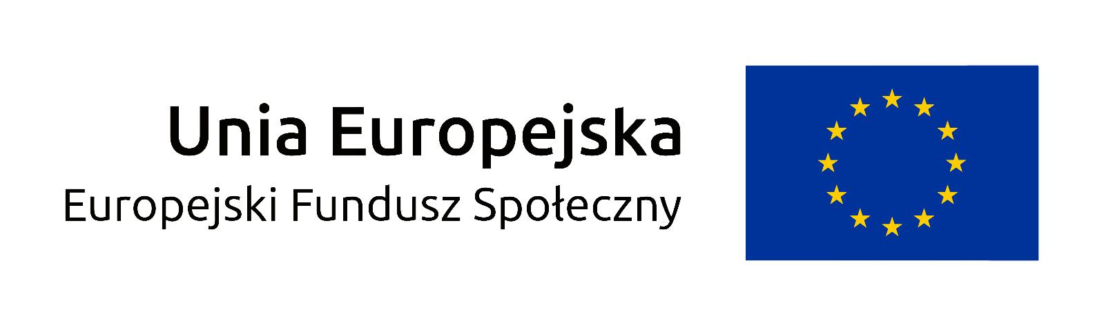 http://mistrzowskiezmiany.pl/wp-content/uploads/2021/09/Logotyp_Europejski_Fundusz_Spoleczny